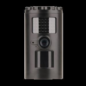 CANCAMHD Stand Alone External Surveillance System-0