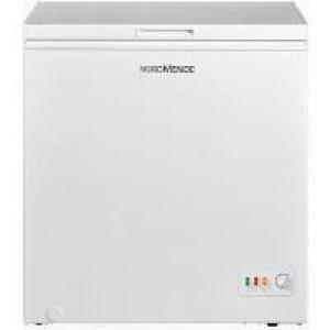 Nordmende 99 Litre Chest Freezer-0