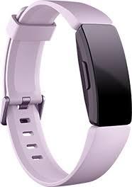 Fitbit Inspire HR - Lavender-0
