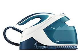 Philips PerfectCare Performer Steam Generator Iron -0