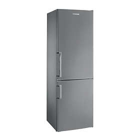 Hoover Fridge Freezer-0