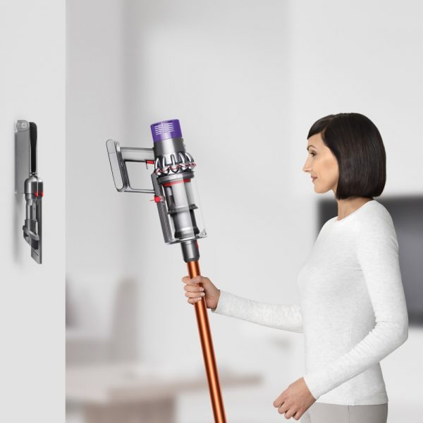 Dyson Cyclone V10 Absolute Cordless Vacuum Cleaner-16979