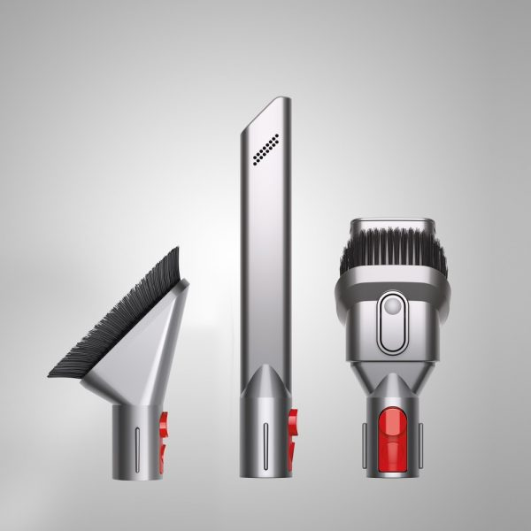 Dyson Cyclone V10 Absolute Cordless Vacuum Cleaner-16978