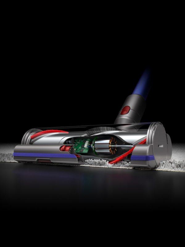 Dyson V11 Absolute Vacuum-16889