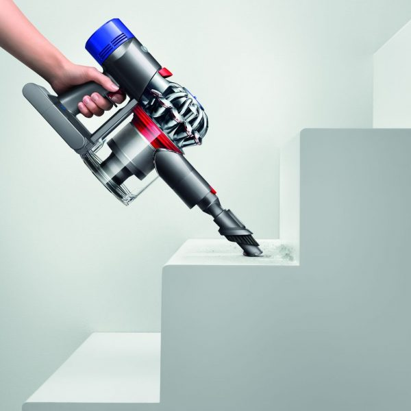 Dyson V8 Absolute Cordless Vacuum Cleaner-16966