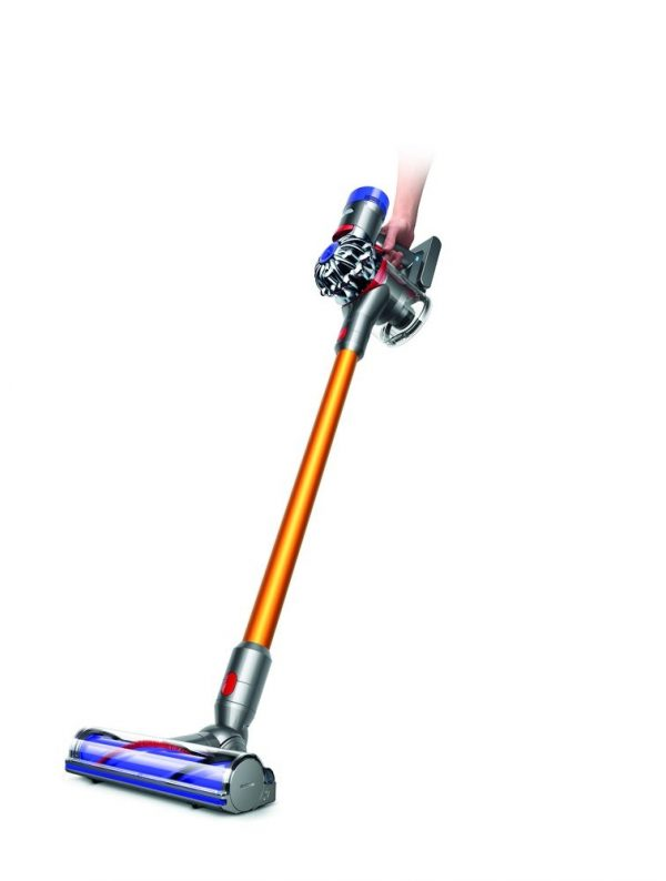 Dyson V8 Absolute Cordless Vacuum Cleaner-16970