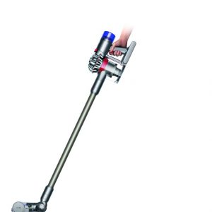 Dyson V8 Animal Cordless Vacuum Cleaner-0