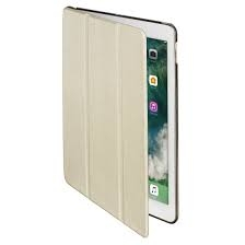 "Hama Cream Case for 9.6"" iPad 5/6-0"