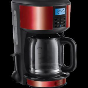 Russell Hobbs Filter Coffee Maker-0