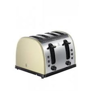 Russell Hobbs Legacy Toaster-0