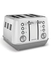Morphy Richards Evoke Toaster-0
