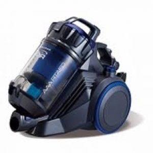 Morphy Richards 750 Watts Bagless Vacuum Cleaner-0