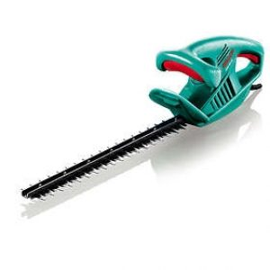 Bosch Electric Hedge Trimmers-0