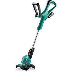 Bosch Electric Garden Strimmers-0