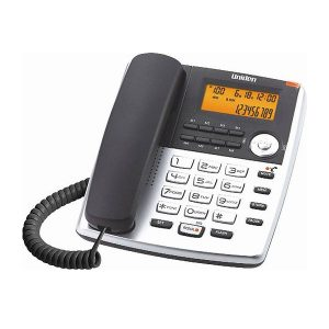 Uniden Corded Phone-0