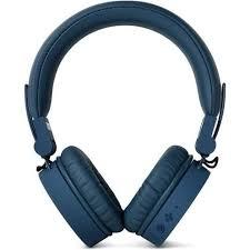 Fresh N Rebel Caps Wired Headphones-0