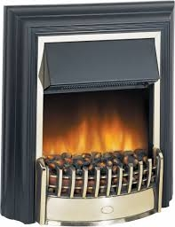 Cheriton Optiflame Freestanding Electric Fire-0