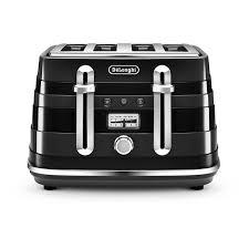 Delonghi Avvolta Toaster-0