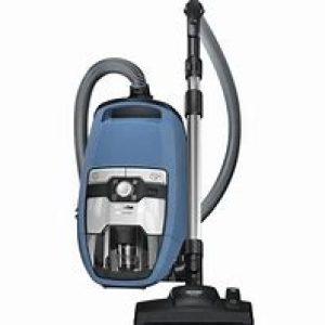 Miele Blizzard CX1 PowerLine Cylinder Vacuum Cleaner-0