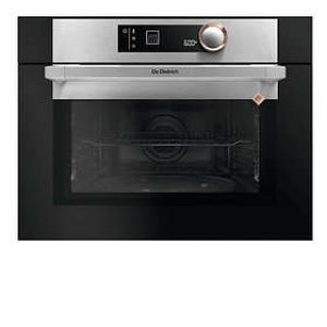 DeDietrich Combi Microwave and Grill-0