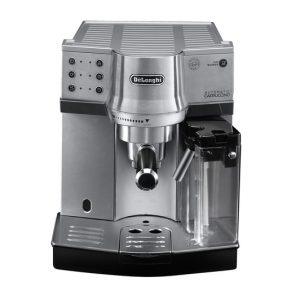 Delonghi Filter Coffee Machine -0
