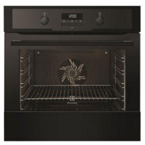 Electrolux Single Oven-0