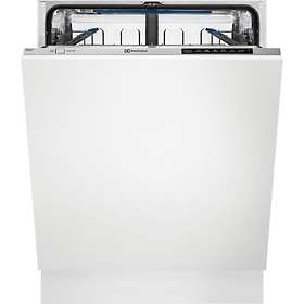 Electrolux 13 Place Fully Integrated Dishwasher-0