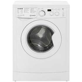 Indesit My Time 6KG 1200 Spin Washing Machine-0