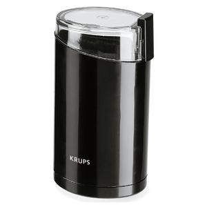 Krups Coffee Grinder-0