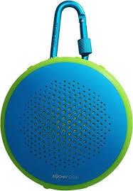 Boompods Fusion BT Speaker-0