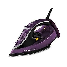 Philips Iron-0