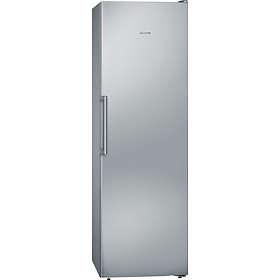 Siemens iQ300 No Frost Stainless Steel Freezer-0