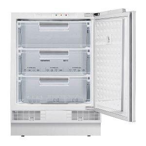 Siemens Integrated Under Counter Freezer-0