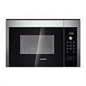 Siemens Built In Microwave-0