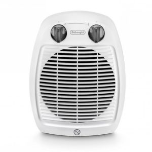 Delonghi Fan Heater-0