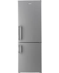Hoover Frost Free 70/30 Fridge Freezer-0