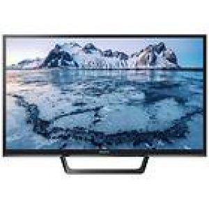 "Sony 32"" HD Ready Smart TV-0"