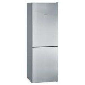 Siemens IQ-300 55/45 Freestanding Fridge Freezer-0