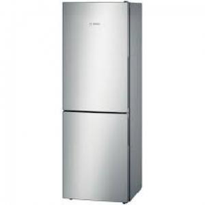 Bosch Serie 4 Freestanding Fridge Freezer -0