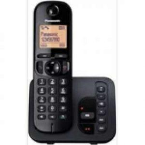 Panasonic Cordless Phone-0