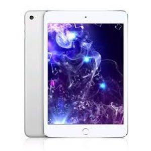 Apple iPad Mini 4-0