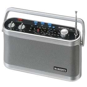 Roberts Radio-0