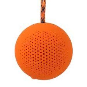 Boompods Rokpod BT Speaker-0