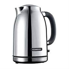 Kenwood Turin Kettle-0