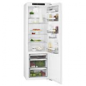 AEG Integrated Coolmatic Larder Fridge -0