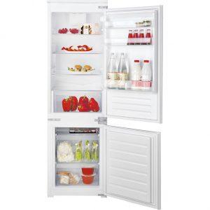 INDESIT IB 70/30 A1 D Integrated Fridge Freezer-0