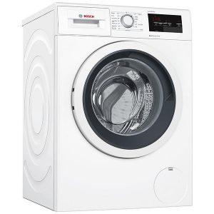 Bosch 9kg, 1400, Washing Machine-0