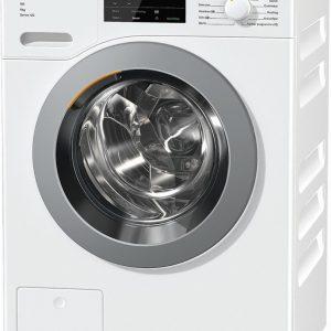 Miele 9KG 1400 Spin Washing Machine -0