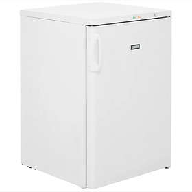 Zanussi Undercounter Freestanding Freezer-0