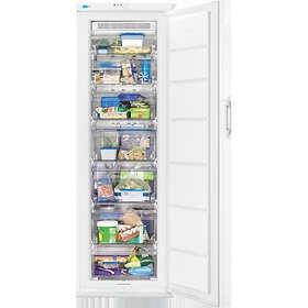 Zanussi Upright Freezer-0